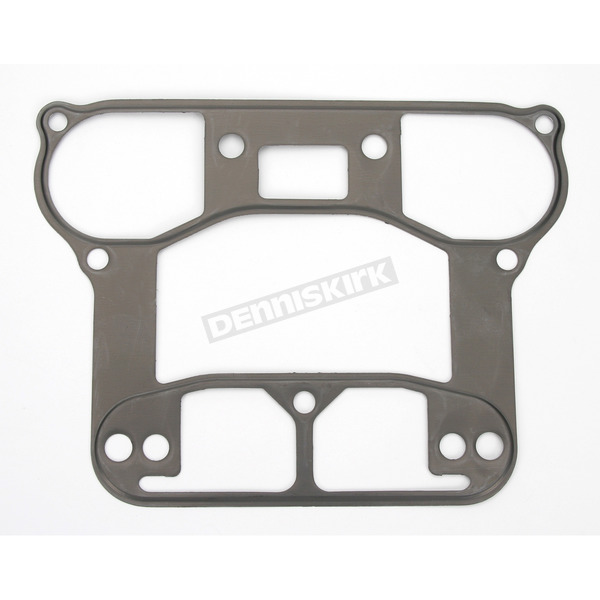 Cometic Evolution One-Piece .020 in. Rocker Base Gaskets - C9865