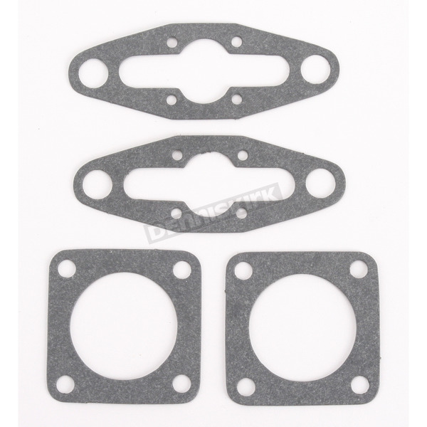Winderosa Exhaust Valve Gasket Set - 719106