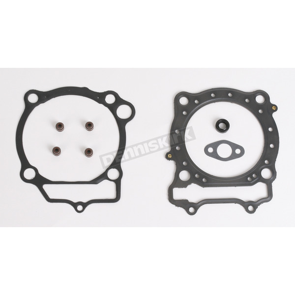 Moose Top End Gasket Set - 0934-0870