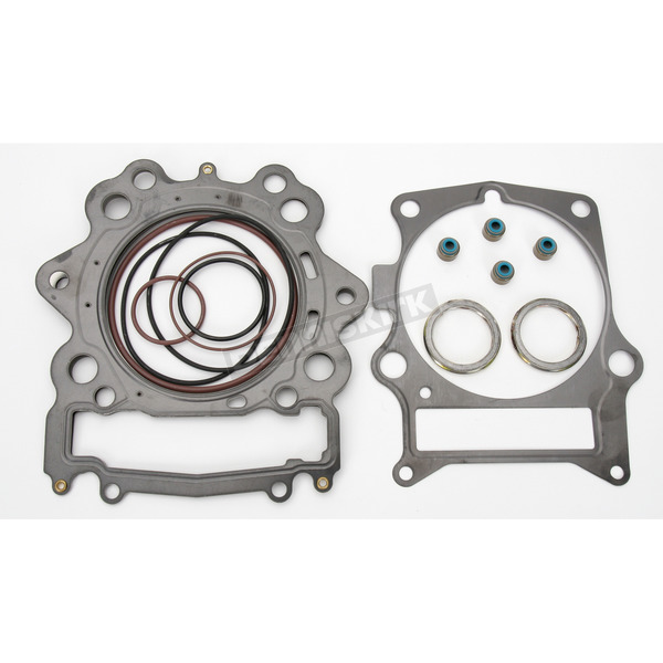 Cometic EST Top End Gasket Set - 103mm - C3142-EST