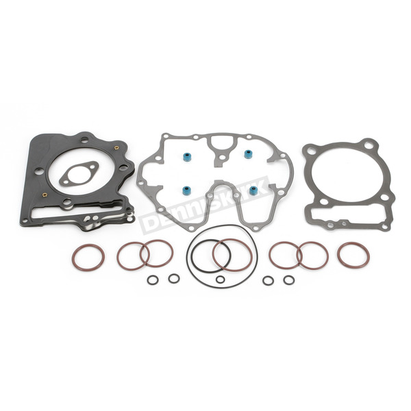 Cometic EST Top End Gasket Set - 86mm - C7825-EST