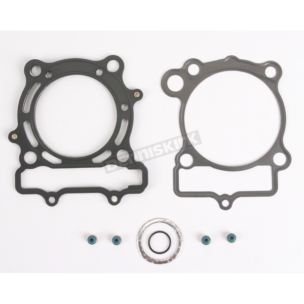 Cometic EST Top End Gasket Set - 80mm - C3056-EST