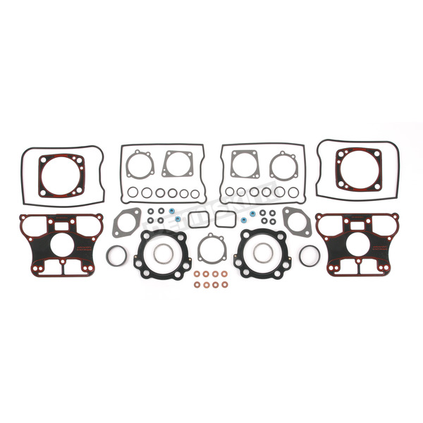 Genuine James Top End Gasket Set - 17033-83-MLS