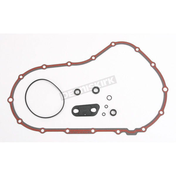 Primary Gaskets - 34955-04-K