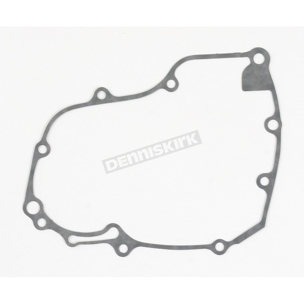 Moose Ignition Cover Gasket - 0934-0971