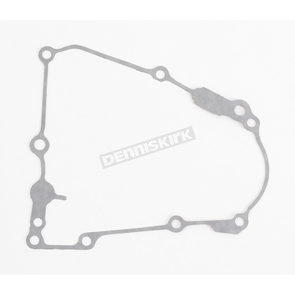 Moose Ignition Cover Gasket - 0934-1006
