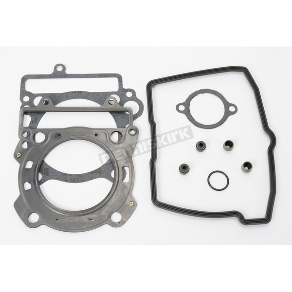 Moose Top End Gasket Set - 0934-1009