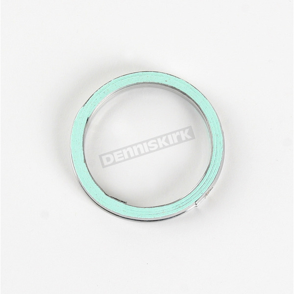 Exhaust Gasket - VE1010