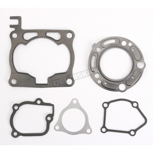 Cometic Top End Gasket Set - 54mm - C3085