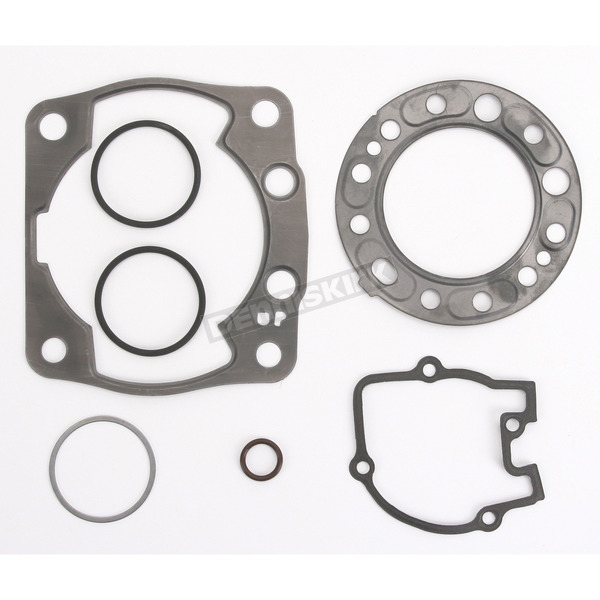 Cometic Top End Gasket Set - 66.5mm - C3089
