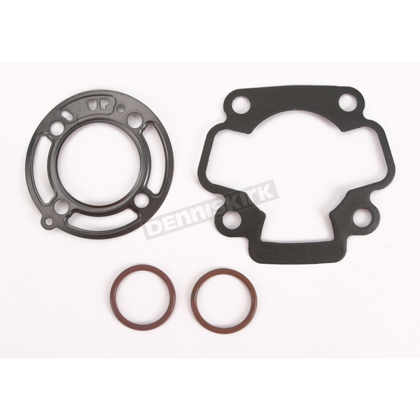 Cometic Top End Gasket Set - 48mm - C7737