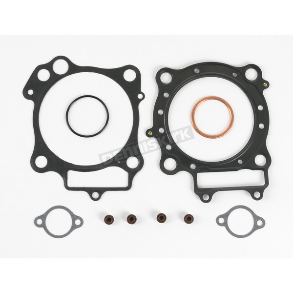 Moose Top End Gasket Set - 0934-1175