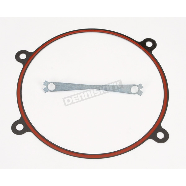 Genuine James Crankcase Saver Kit - 11125-XMS