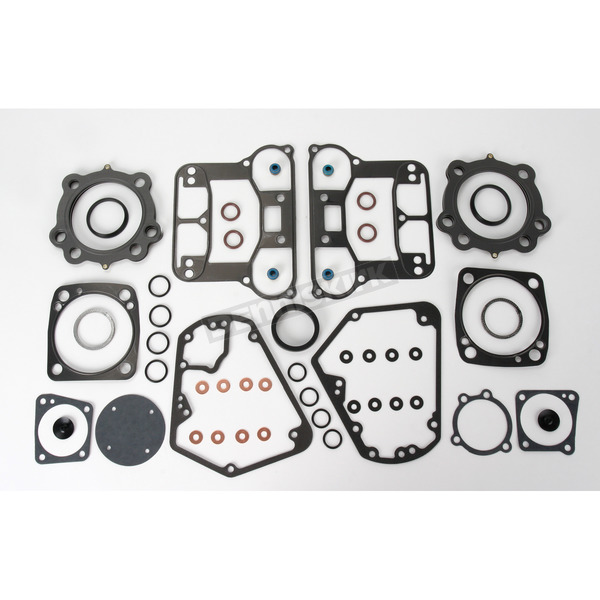 Top End Gasket Set  - C9130