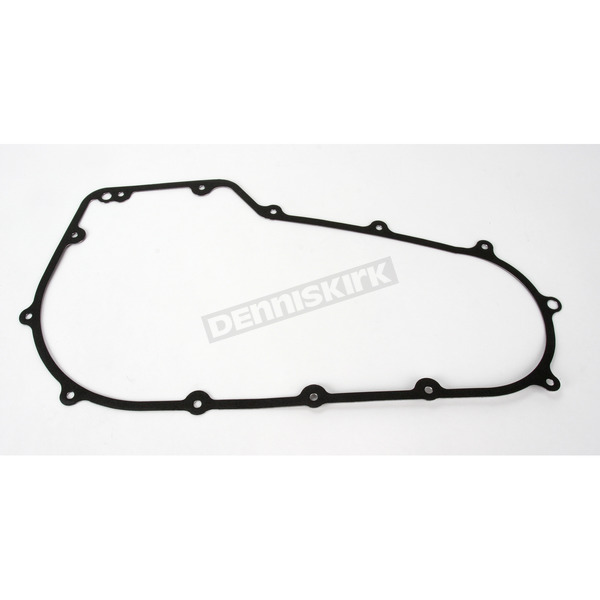 Cometic Primary Cover Gasket - C9145F1