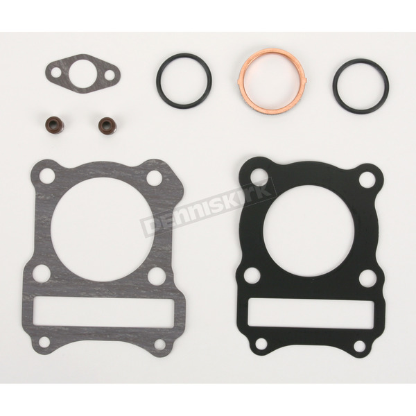 Vesrah Top End Gasket Set - VG8101M