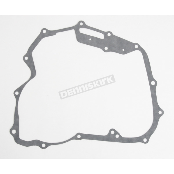 Moose Clutch Cover Gasket - 0934-1406