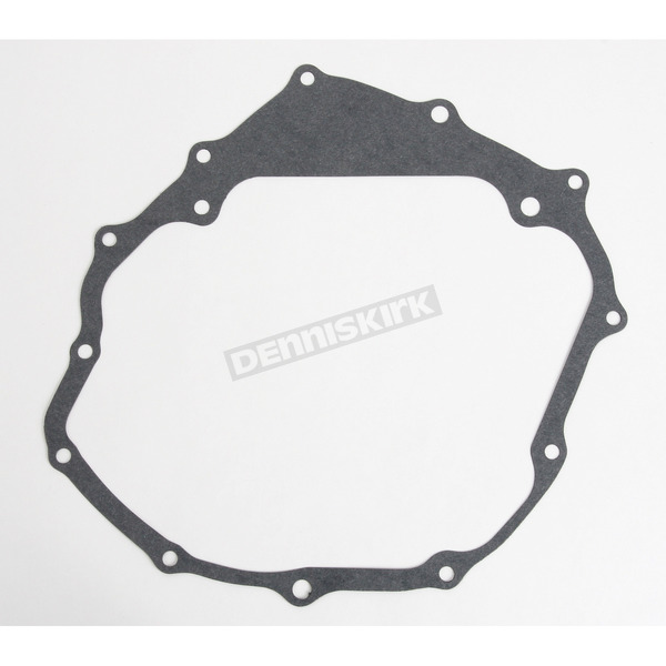 Moose Clutch Cover Gasket - 0934-1409
