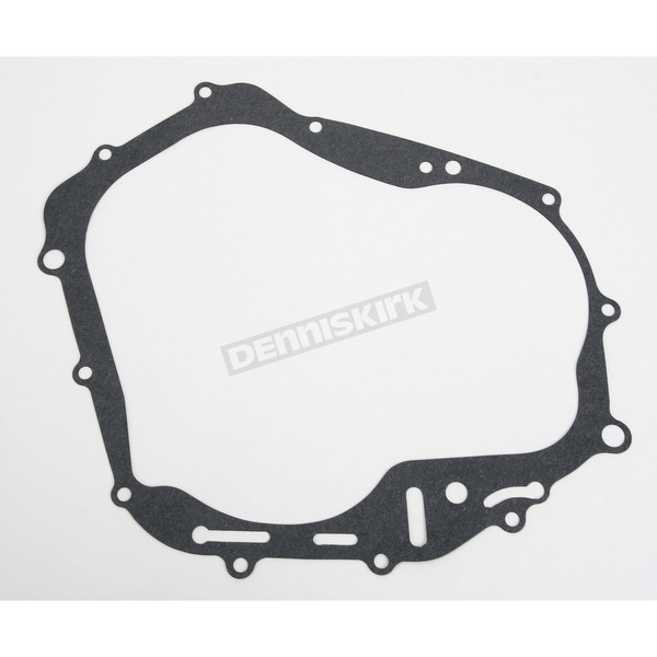 Moose Clutch Cover Gasket - 0934-1412