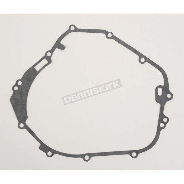Moose Clutch Cover Gasket - 0934-1413