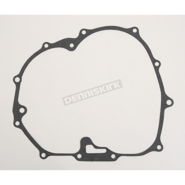 Moose Clutch Cover Gasket - 0934-1414