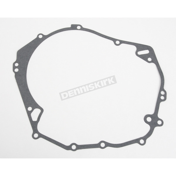 Moose Clutch Cover Gasket - 0934-1417