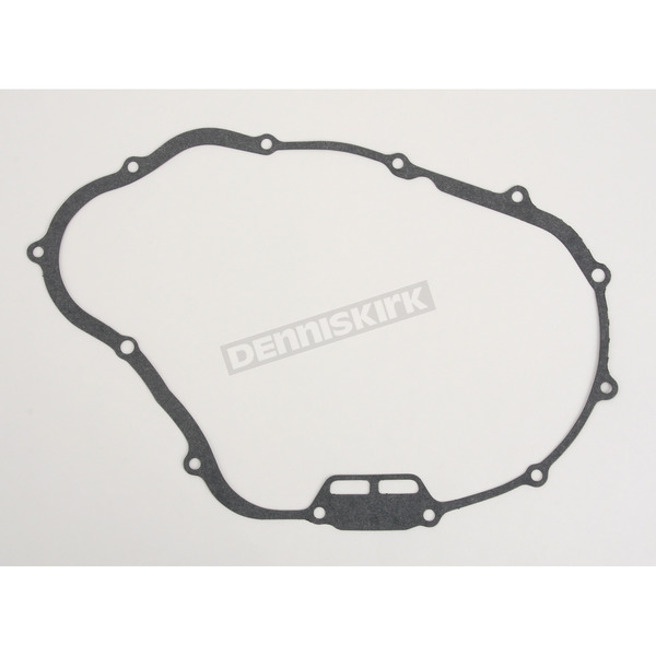 Moose Clutch Cover Gasket - 0934-1420