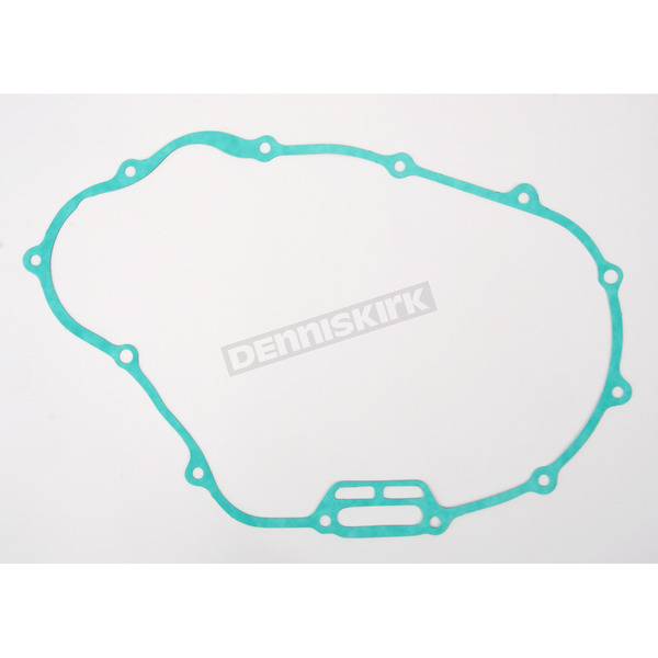 Moose Clutch Cover Gasket - 0934-1421
