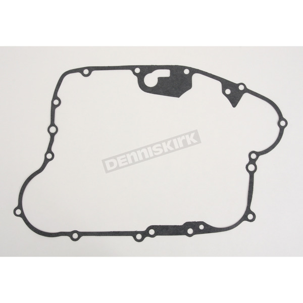 Moose Clutch Cover Gasket - 0934-1423