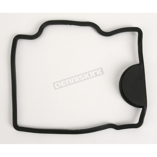 Moose Valve Cover Gasket - 0934-1462