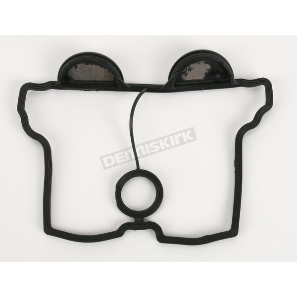 Moose Valve Cover Gasket - 0934-1467