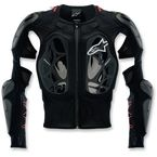 Bionic Tech Jacket - 6506414-123-2XL