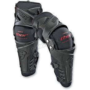 Thor Force Kneeguard - 2704-0119