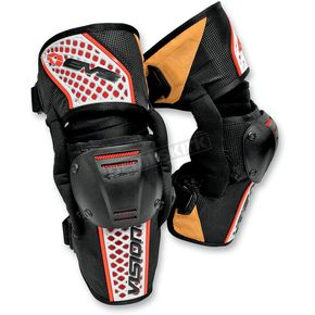 EVS Sports Vision Knee Braces - VISIONS