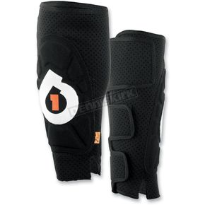 SixSixOne Evo Shin Guards - 646600520