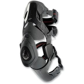 Alpinestars Right Carbon B2 Knee Brace - 6500311-10-S