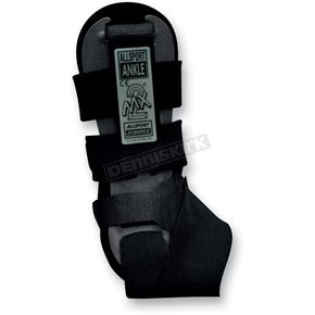 Allsport Dynamics Ankle Brace 147 MX-2 - 27050017