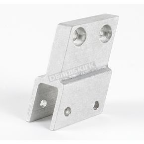 Chain Guide Mount - 01-017BRK