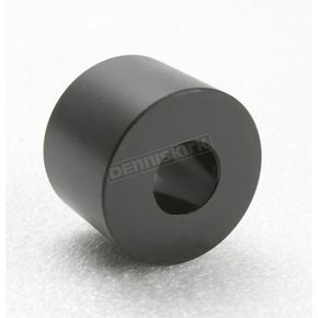 Large Chain Rollers - 1231-0037