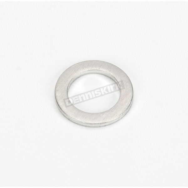 Drag Specialties 10mm Crush Washer - 1742-0115