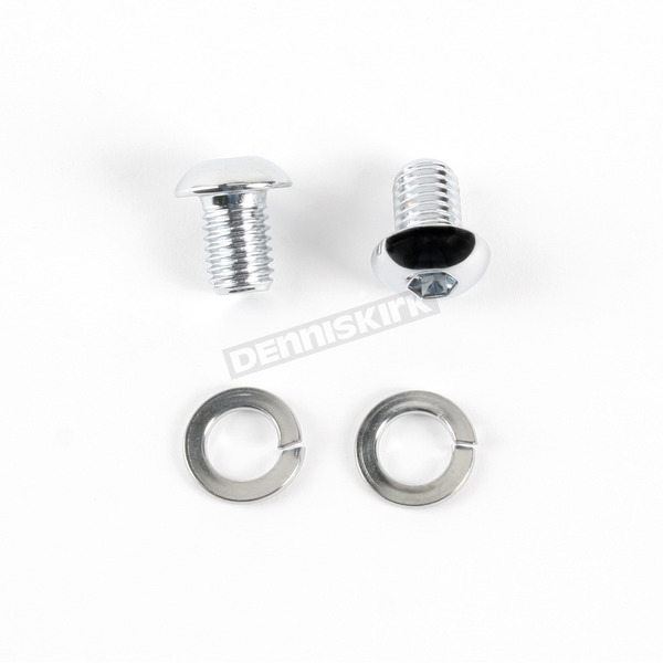 Side Bolts - 78033