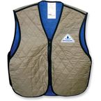 Hyperkewl Evaporative Cooling Vest - 6529KH-XL