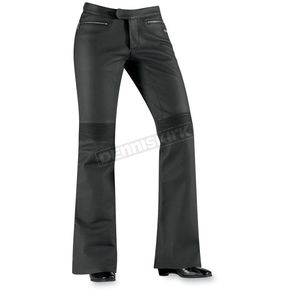 Icon Womens Hella Pants - 2814-0039