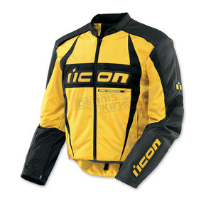 Icon Arc Jacket - 28201149