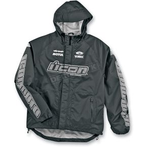 Icon PDX Rain Jacket - 2820-1418