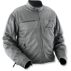 Z1R GP Air Jacket - 2820-1634