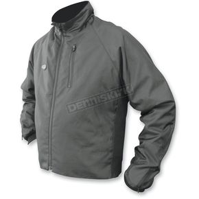 Gears Mens Gen X-3 Warm Tek Jacket - 100237-1-2XL