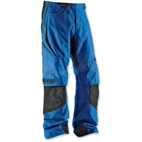 Icon Arc Pants - 2821-0236