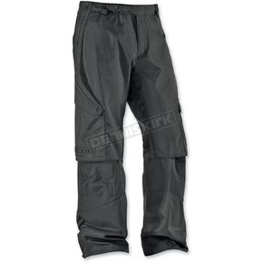 Icon Arc Pants - 2821-0253