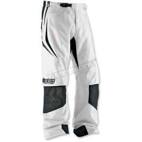 Icon Arc Pants - 2821-0254